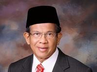 A.M. Fatwa dan Arus Balik Pembangkangan Islam-Politik Jakarta
