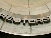 Dua Jurnalis Reuters Ditahan di Myanmar