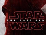 Star Wars: The Last Jedi Raup Pendapatan Premier Global $425 Juta