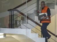 Kasus Suap APBD Jambi: Bawahan Zumi Zola Merasa Dikorbankan Atasan