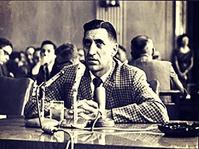Walter L. Shaw, Si Jenius yang Malang