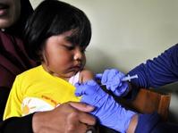 Indeks Kesehatan Indonesia Masih Sangat Rendah