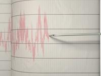 Gempa 5,3 SR Mengguncang Aceh Sore Ini, Tak Berpotensi Tsunami