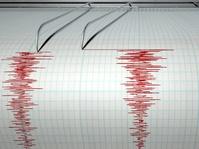 Gempa Meksiko Berkekuatan 7,2 SR Sebabkan Kerusakan Bangunan