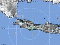 Gempa dan Tsunami yang Selalu Mengintai Pangandaran