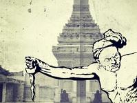 Puputan Bayu: Perang Habis-habisan Blambangan vs Belanda