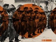 PRRI Memobilisasi Anak Sekolahan untuk Melawan Sukarno