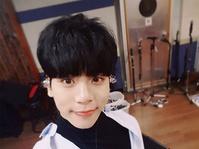 Peran Jonghyun dalam Menciptakan Lagu di SHINee