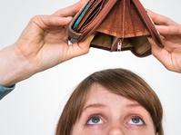 2017: Kebahagiaan Tak Hanya Soal Uang