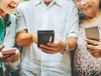 Impor dan Produksi Ponsel Nasional Turun, 11 Merek Lokal Bertahan