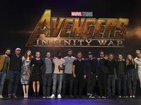 Daftar Film Blockbuster yang Rilis 2018: Dari Avengers Sampai X-Men