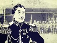 Ramai-ramai Mengeroyok Pangeran Sambernyawa