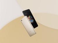Perbedaan Xiaomi Redmi Note 5A Prime, Redmi Note 5A, dan Redmi 5A
