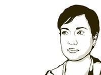 """""""Selain Kesehatan Fisik, Pengungsi Rohingya Harus Melawan Depresi"""""""