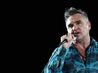 Morrissey Tua: Banyak Cakap, Seksis, Reaksioner