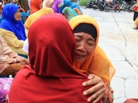Kongres Perempuan Pertama adalah Cikal Bakal Hari Ibu di Indonesia