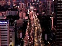 BPK Temukan 23 Gedung di Jakarta Langgar SLF, Anies: Lebih Banyak