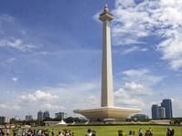Studi: Jakarta Barat Masuk Daftar Rawan Eksploitasi Seksual Anak