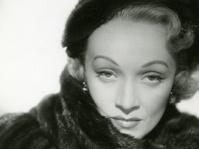Marlene Dietrich dan 8 Fakta Menarik Seputar Perannya di PD II