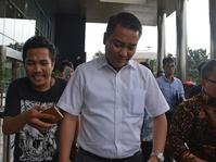 Fayakhun Andriadi Resmi Jadi Tersangka Kasus Suap Bakamla
