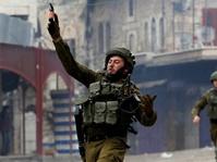 Israel-India Perkuat Kerja Sama Keamanan Lawan Islam Radikal