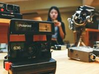 Selamat Datang Kembali, Polaroid!