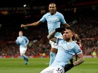 Manchester City Jadi Klub dengan Kondisi Keuangan Terbaik di Dunia