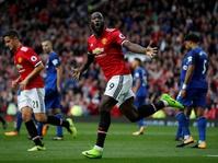 Hasil Huddersfield vs Manchester United di Piala FA Skor Akhir 0-2