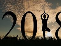 Tahun Baru 2018 Tiba, Yakin Mau Bikin Resolusi Lagi?