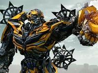 Film Spin-Off Transformers Hadirkan Bumblebee Berwujud VW Beetle