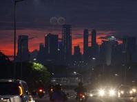 Pertumbuhan Ekonomi Indonesia Diprediksi 5,2 Persen pada 2018