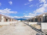 Peluang Membeli Rumah Bersubsidi di Tengah Lonjakan Harga Properti