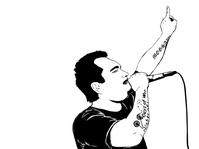 """Rilisan Fisik Membuat Musik Terekam dan Tak Pernah Mati"""