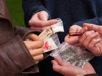 Tolak Kriminalisasi Pecandu, Portugal Sukses Berantas Narkoba