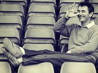 Brian Clough: Si Mulut Besar di Sepakbola Inggris