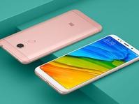 Flash Sale Xiaomi Redmi 5A di Lazada Hari Ini