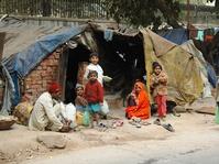 Bagaimana Rasanya Jadi Kasta Terendah di India?