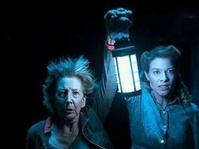 Film Insidious The Last Key Raup Pendapatan Akhir Pekan $29,2 Juta