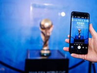 """Strategi Vivo """"Membakar Uang"""" di Ajang Olahraga dan Piala Dunia"""
