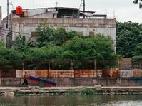 Ancaman Perang Air di Jakarta