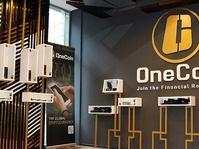 OneCoin: Bitcoin ala Cina yang Masih Kontroversi