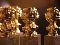 Daftar Pemenang Golden Globe 2018: Lady Bird Film Komedi Terbaik