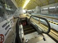 Janji Ratu Prabu di LRT & Kegagalan Monorel yang Tak Boleh Terulang