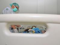 Bio Farma akan Buat Serum Antidifteri dan Tambah Produksi Vaksin