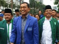 Bawaslu Gelar Sidang Gugatan JR Saragih Terkait Pilgub Sumut 2018