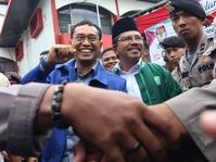 Peluang JR Saragih di Pilgub Sumut di Tengah Polemik Ijazah Palsu