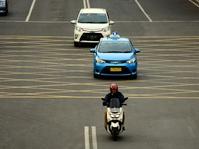 Apa Solusi untuk Jl.Thamrin Setelah MA Cabut Larangan Sepeda Motor?