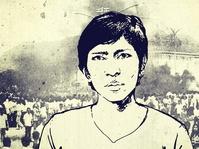 Malari 1974: Protes Mahasiswa yang Ditunggangi Para Jenderal