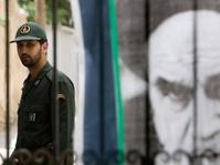 Keterbukaan Iran yang Dinilai Mengancam Geopolitik Kawasan