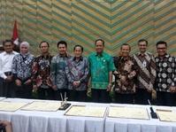 Daya Tampung SNMPTN 2018 di 5 PTN di Yogyakarta
